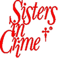 Sisters in Crime Link